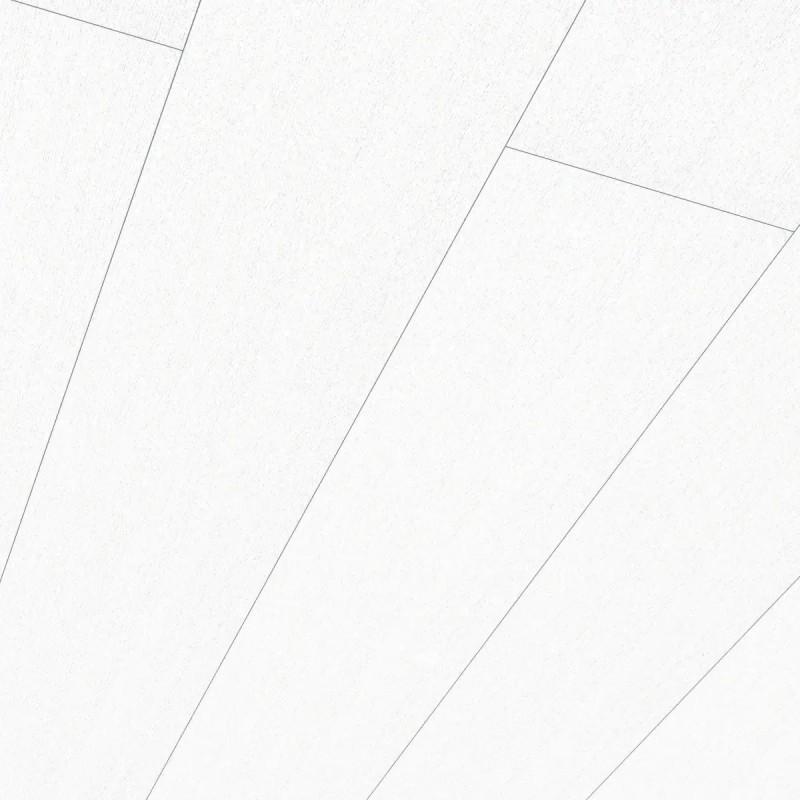 Dekorpaneele Terra DP 250 Fineline weiß