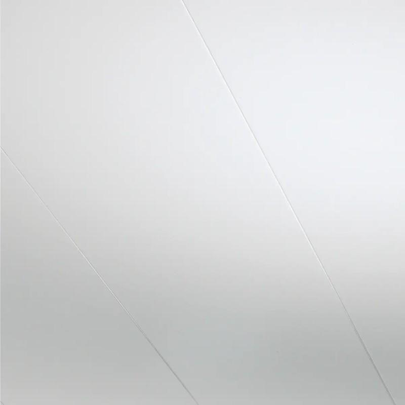 Dekorpaneele RapidoClick Weiß Hochglanz