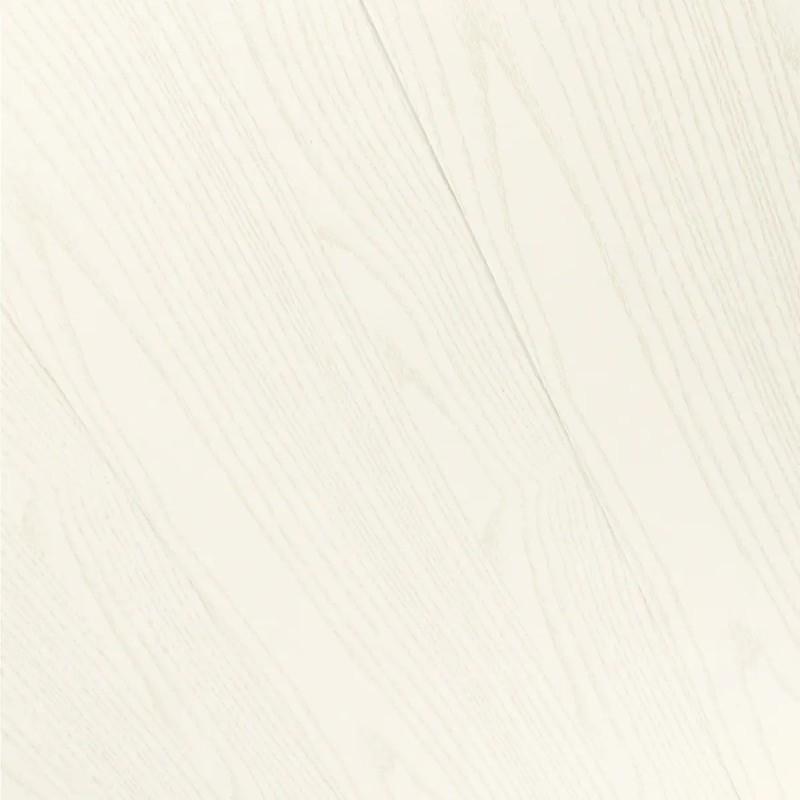 Dekorpaneele RapidoClick Esche weiß geplankt