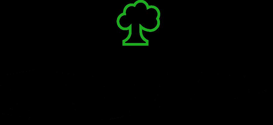 Holz-Wiegand: Vielfalt in Sachen Wohnen, Bauen und Garten