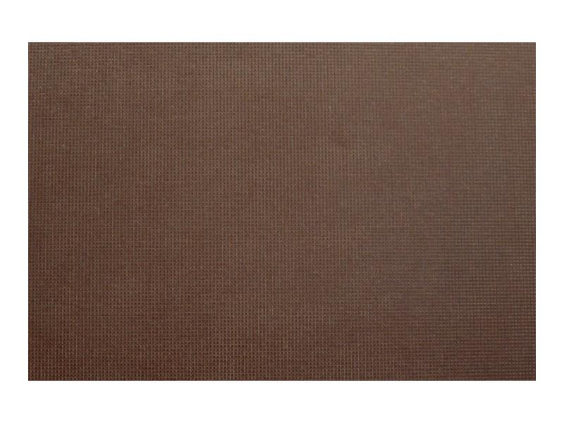 Zuschnitt Siebdruckplatte Birke