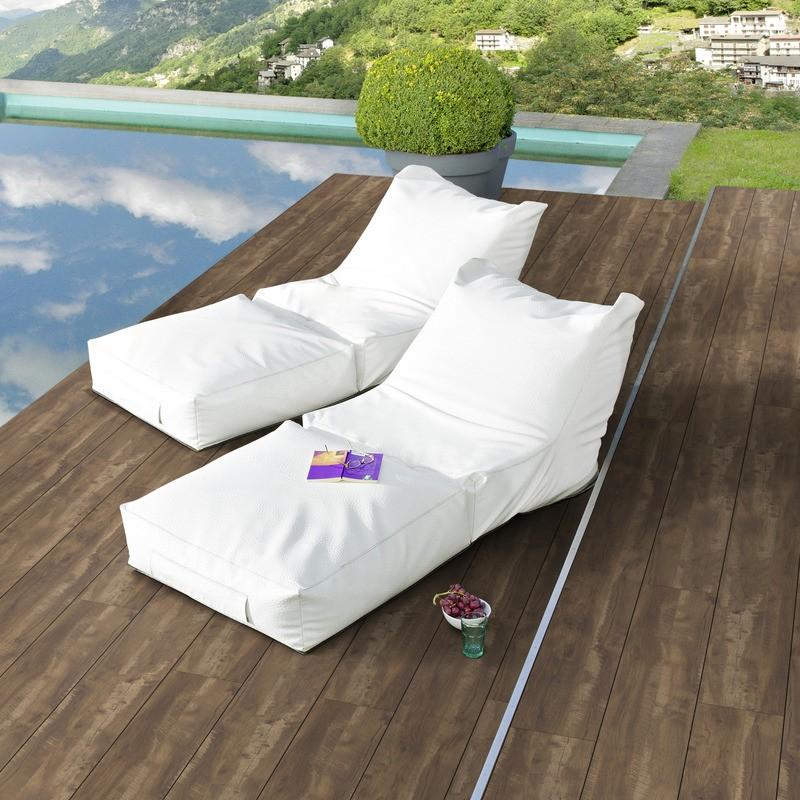 Terrassendiele StyleDec HPL Molise 10x240 mm